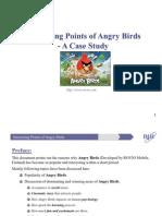 AngryBirdsAnalysis_RazibMollick