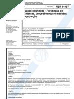 NBR14787_-_Espaco_confinado