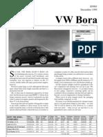 VOLKSWAGEN-BORA-2.3_V5-DEC99-FULLTEST