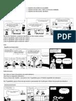 portugues-gramatica