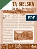 Swieto Ulicy 2007 - Gazeta Bielska