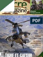 Terre Information Magazine 209