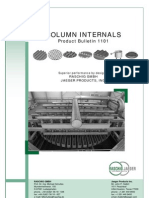 Info RASCHIG Column Internals-1101