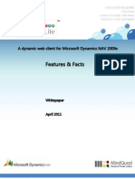 MindQuad_WP_Facts & Features of NAVLite v1.0