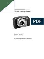 Kodak-dc5000