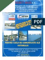 Catalog Prebet