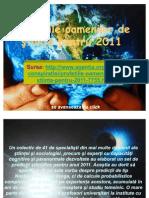 Profetiipentru2011-2012