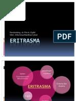 ERITRASMA 1