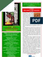 La Gazeta de Mora Claros nº 120 - 05082011