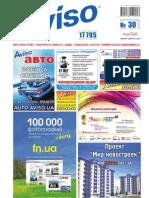 Aviso (DN) - Part 1 - 30 /499/