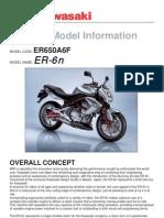 ER-6N NZ Brochure