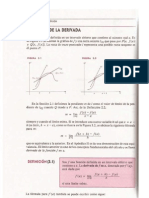 Derivadas-calculo de swokowski