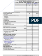 CMA Data Software