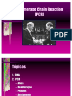 Aula PCR