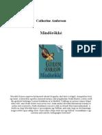 Anderson Catherine Csillogas Hu Nncl7819-d2ev0 4c6d627e88