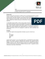 Note3412_Smoothing Velocity Profiling