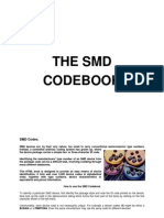 SMD_Catalog222[1]