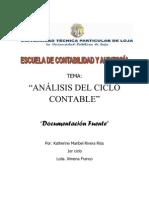 proyectocontabilidad-100112175510-phpapp01
