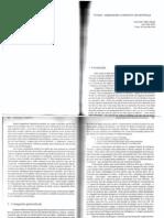NEGRÃO et alii_Sintaxe-explorando a estrutura da sentença(1)