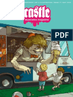 castlemagazine_17