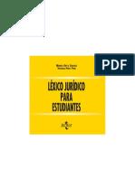 LEXICO_JURIDICO