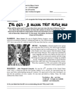Final Test - Basic 3