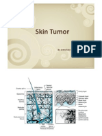 Microsoft Power Point - Skin_Tumor [Compatibility Mode]