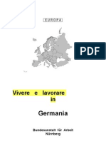 viverelavoraregermania