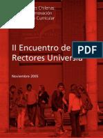 EncuentroUniversia2005f