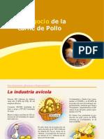 Contabilidad Agropecuaria23