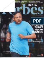 Jul11 News Chandra Forbes Cover