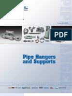 Anvil Pipe Hanger Catalog 9-08 v1