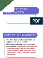 TEMA+4+-+PEDIDO+Y+ENTREGA+DE+MERCANCÍAS
