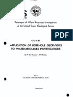 PDF Bore Hole