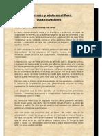 Hc-3-Poder Raza y Etnia en El Peru Contemporaneo