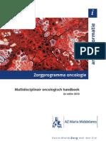 Oncologisch_handboek