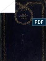 The Great War - Volume 2
