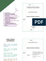 Modelo de Projetos.slides.2