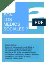 Social Media (Trad.) Copy