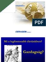 Hungary prezentació feljavított