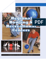 2011 Bowling Guide