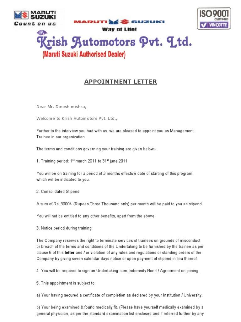 Pf Withdrawal Affidavit Cum Indemnity Account Form Template