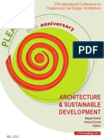 PLEA2011 Proceedings Vol1