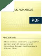 ASMATIKUS
