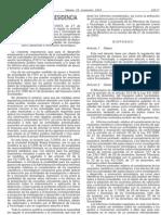 real-decreto-143220032