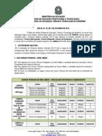 Edital-Processo-Seletivo-nº-29-2011