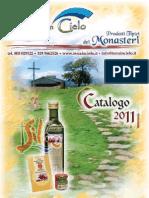 catalogo_prodotti_monastici