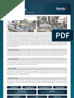 Datasheet Mold Design 03 2009 High En