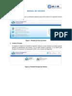 1407_Manual de Evaluacion de Desempeño por Competencias y 360º