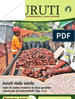 jornal juruti n28